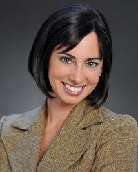 Picture of Tara Breslow Esq.